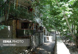 تبدیل روستاها به شهر بزرگترین ضربه را به استان اصفهان وارد کرده است