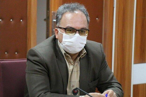 نواحی صنعتی در مناطق روستایی استان سمنان راهاندازی میشود