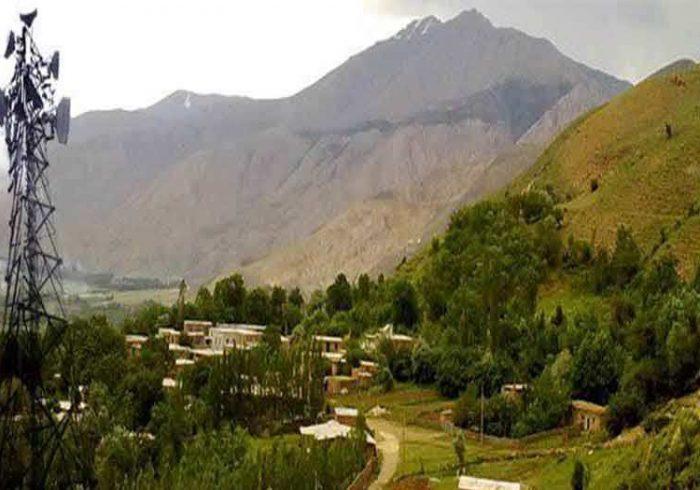 ۱۱۰ روستای همدان فاقد پوشش اینترنت/ محدودیت تأمین تجهیزات