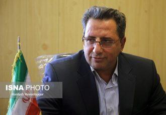 مهاجرت در بسیاری از روستاهای فارس صفر شده است