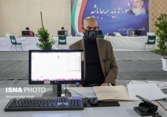 ثبت نام ۹۸۲ نفر در انتخابات شوراهای روستا تا پایان روز سوم