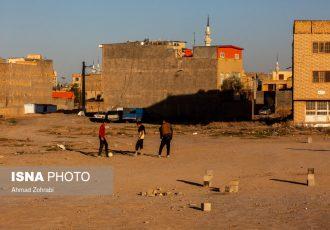 بازنگری طرح هادی ۸۳ روستا در لرستان