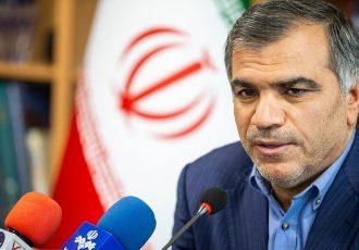 ۲۵ درصد از خاک ایران در شمار مناطق محروم / کاهش ۵۰ درصدی محرومیت