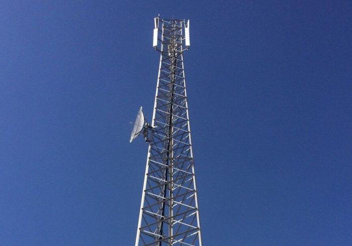 اتصال ۸۵ درصد از روستاهای خراسان شمالی به اینترنت