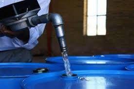 بیش از ۹ میلیون لیتر سوخت در سطح روستاهای قزوین توزیع شد