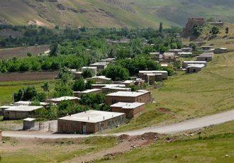 تدوین سند توسعه اقتصادی و اشتغالزایی روستایی خراسان رضوی