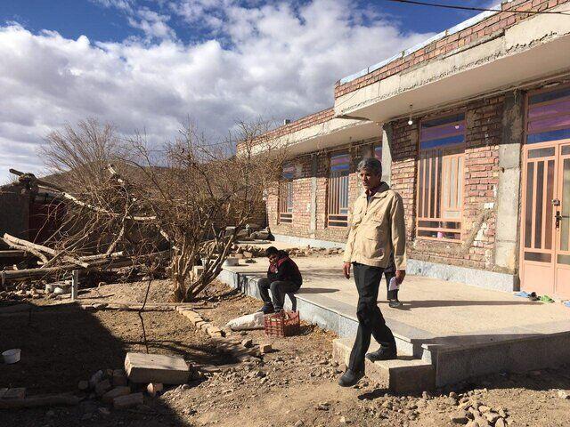 جزئیات احداث ۱۰ هزار واحد مسکن در مناطق محروم