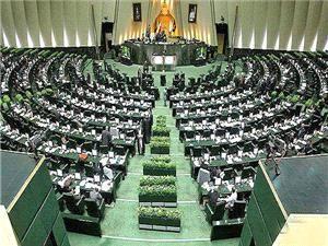 شما با رای نمایندگان مناطق محروم وزیر شدید