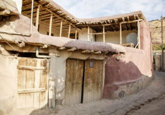 صدور سند تک برگ برای منازل روستایی قزوین