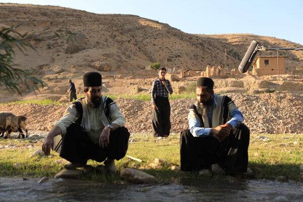 مهاجر، فیلمی درباره مشکلات کوچ روستاییان به شهر