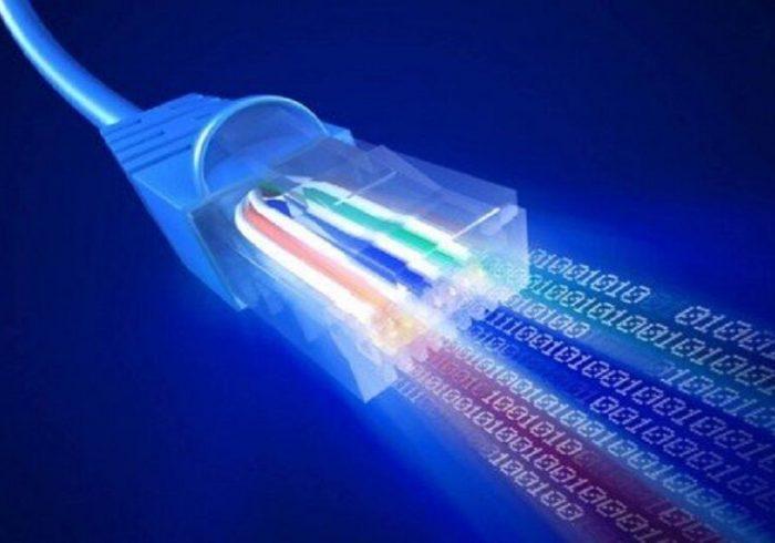 ۱۰ هزار خانوار روستایی خراسان جنوبی از اینترنت پرسرعت بهره مند شدند