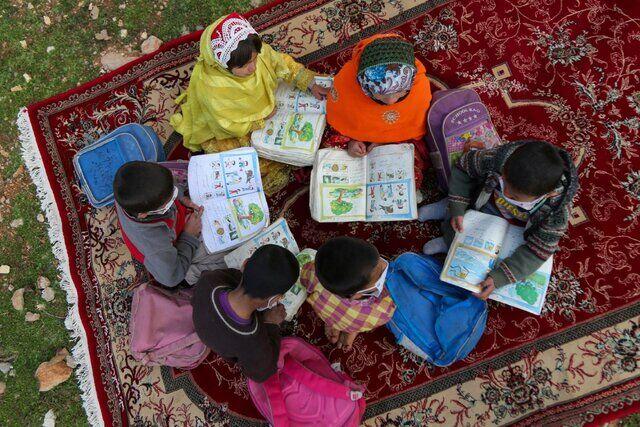 ۱۰۲ روستای استان قزوین فاقد پوشش اینترنت است