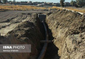 ۴۰ میلیارد تومان برای تاب آوری شبکههای آب روستایی در خراسان جنوبی اختصاص یافت