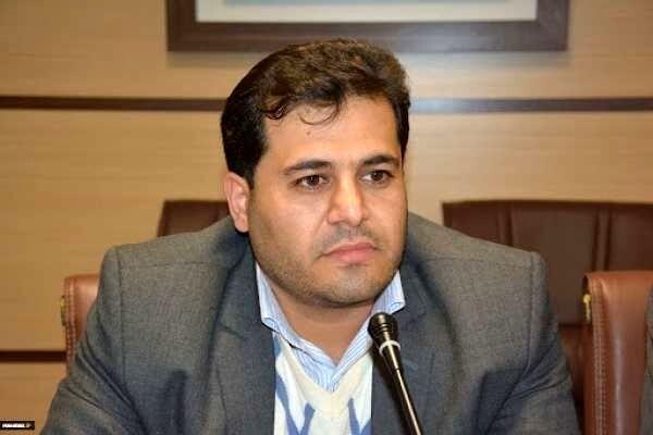 ۵۱ هزار روستایی زنجانی بیمه شدند