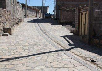 اختصاص ۱۸۰ میلیارد ریال برای طرحهای هادی آذربایجانغربی