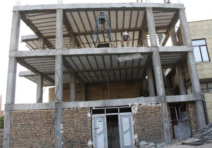 اتمام بازسازی سه هزار و ۳۳۳ واحد تخریبی زلزلهزدگان میانه و سراب