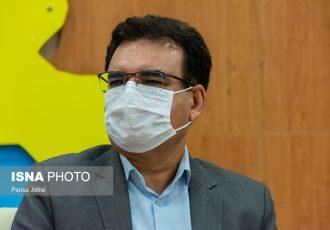 تصویب طرح تجمیع روستاها در شهرستان تنگستان در هیات وزیران