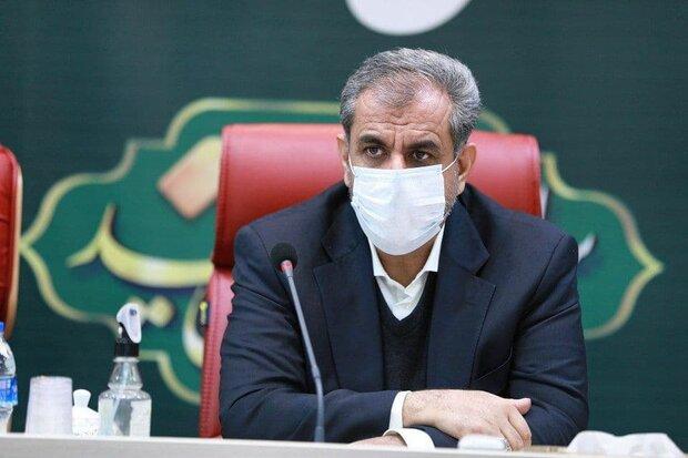 جاده و گازرسانی عمدهترین مشکل روستاییان استان قزوین است