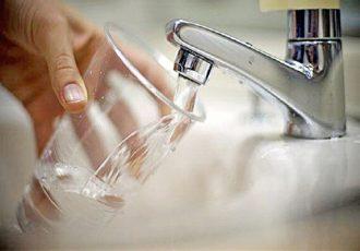 مصرف آب در استان زنجان ۱۵ درصد رشد دارد