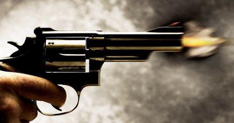 دستگیری عوامل تیراندازی به یک شهروند در روستای طلحه
