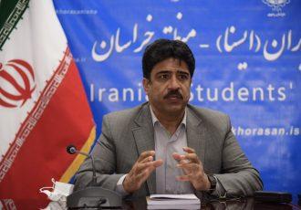 لبه شمالی مشهد؛ گردابی که آینده شهر را در خود فرومیبرد