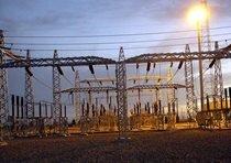 برق مورد نیاز ۷ روستای لرستان از همدان تامین میشود