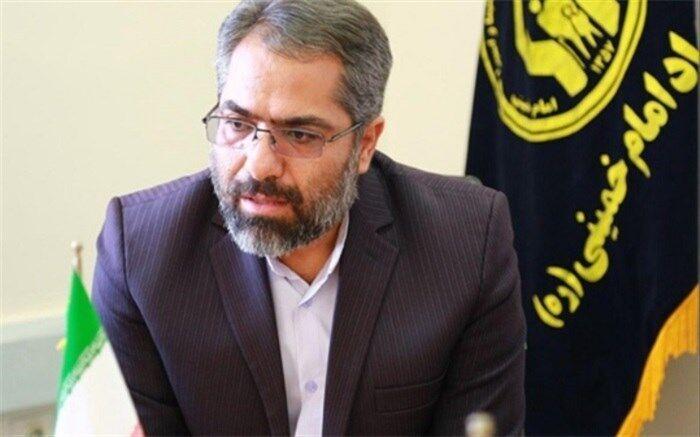 اجرای طرح ۳۱۳ در ۱۵ روستای استان زنجان