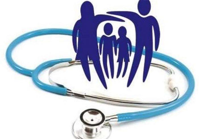 بیمه روستاییان و عشایر غیرحضوری می شود