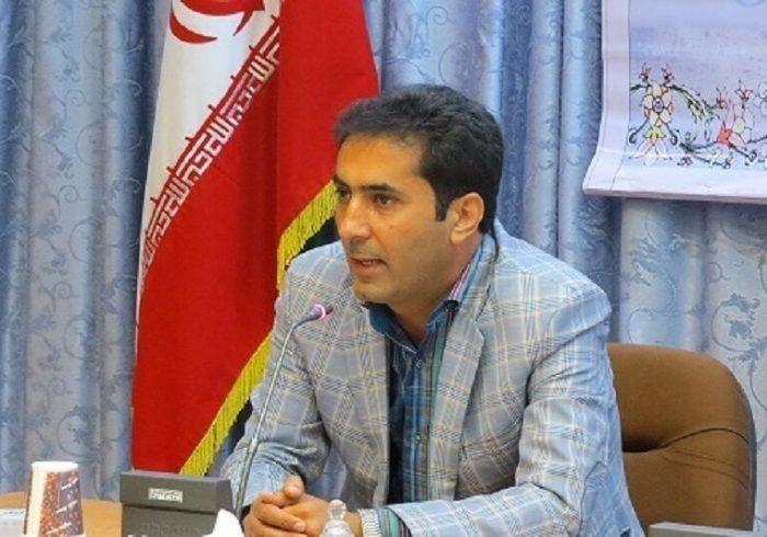 تدوین سند اشتغال پایدار در روستاهای اردبیل