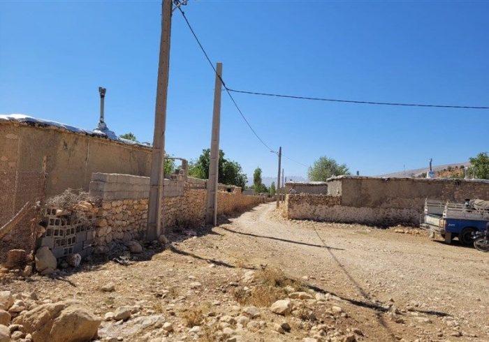 دلیل مهاجرت معکوس به روستای شوراب گناباد