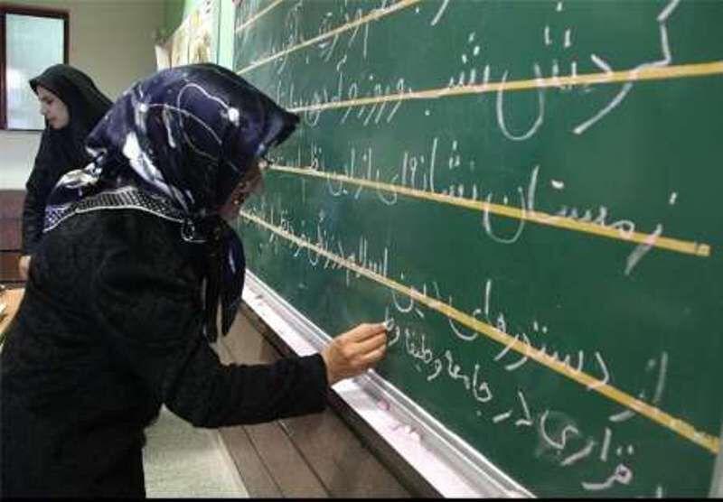 روستاییان بیشتر موافق بازگشایی حضوری مدارس هستند
